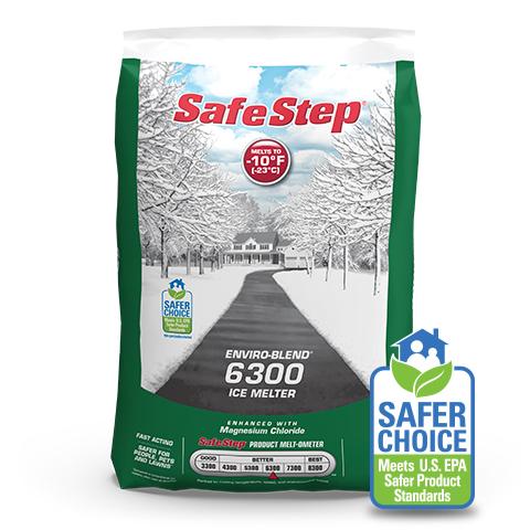 Safe Step 6300 Enviro-Blend