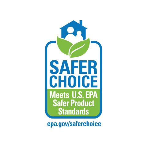Safer Choice logo