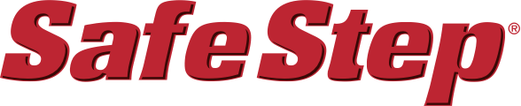 SafeStep logo